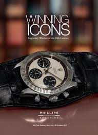chambre d agriculture du finist鑽e winning icons legendary watches of the 20th century catalogue
