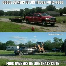 Dodge Tow Mirrors Meme - 25 funny anti dodge memes that ram owners won t like