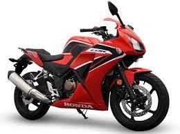 honda cbr 250 for sale honda cbr 250r motoroids