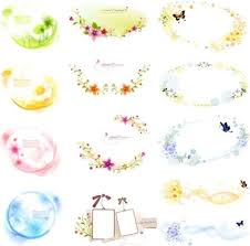oval lace labels free vector download 10 321 free vector for