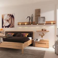 special pictures of wall mounted shelves best ideas for you 9168