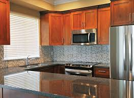 What Are The Best Kitchen Countertops - countertop pros and cons countertop reviews consumer reports