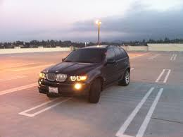 bmw x5 black for sale bmw x5 4 8is 2005 black on black bellissimo condition xoutpost com