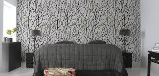 außergewöhnliche wandgestaltung wandgestaltung schlafzimmer ideen 40 coole wandfarben