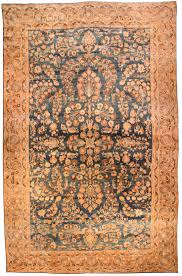 Persian Rugs Nyc by 239 Best Images About Antique Rug Decor On Pinterest Antiques