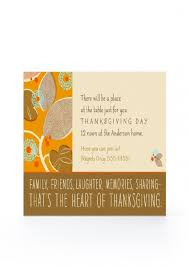 thanksgiving greetings for business images greeting card exles