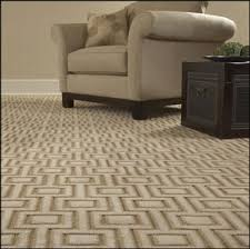 The Carpet Market Flooring