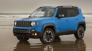 jeep renegade trailhawk orange first drive 2015 jeep renegade jeep renegade jeeps and cars