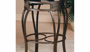 Bar Stool With Cushion Stools Wonderful Bar Stool Cushions Round High Definition How To