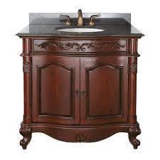 43 Vanity Top With Sink Bathrooms Design Bathroom Vanities Inch Height Vanity With Top