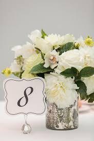 art deco brooklyn botanical garden wedding glamour u0026 grace