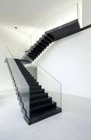 U Stairs Design Staircase Designs Ideas Staircase Designs Ideas Run