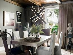 hgtv dining room dining room pictures from hgtv smart home 2015