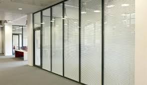 cloison bureau pas cher design d intérieur paravent bureau cloison acoustique pour ides