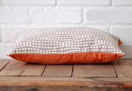 Orange Accent Pillows Decorative Pillows Sale Pink Pillows