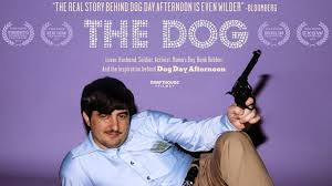 the documentary of real day afternoon