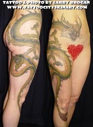 tattoo city skin art studio tattoos spiritual jen u0027s project