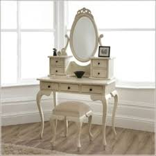 french style dressing table cheap dressing tables french style dressing tables mirror stools
