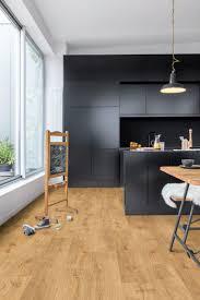 Kwik Step Laminate Flooring 23 Best Quick Step Images On Pinterest Vinyl Flooring Flooring