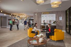 Home Design Center by Boutique Style Inspires Newmark Design Center Success Houston