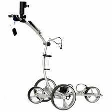 best electric golf carts reviews u0026 comparison