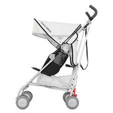 amazon black friday stroller maclaren volo stroller baby umbrella stroller best baby