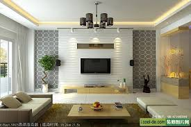Home Decor Ideas For Living Roomsmall Living Room Design Ideasnew - Home decor pictures living room