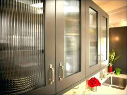 kitchen cabinet tray dividers tray divider for cabinet tray dividers for kitchen cabinet cabinets