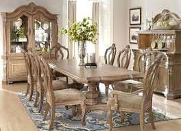 havertys dining room sets discontinued havertys dining room furniture formal sets rustic