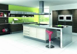 cuisine de marque italienne cuisine de marque italienne id al batterie de cuisine marque meuble