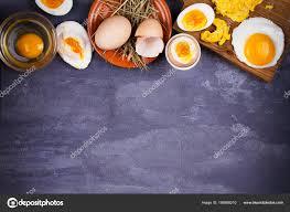 cuisiner les oeufs différentes façons de cuisiner les oeufs brouillés omelette