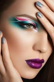 makeup courses professional make up course in chandigarh
