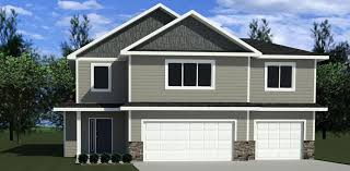 3 story homes 3 level 3 stall rch custom homes