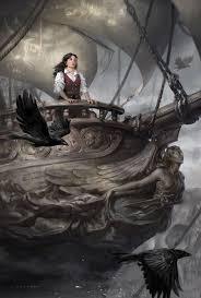 745 best treasure island robinson crusoe swiss family robinson