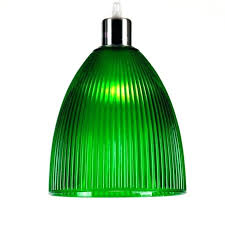 Green Pendant Lights Green Pendant Lighting S Lime Green Pendant Lights Australia