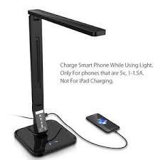 Small Battery Desk Lamp Folding Desk Lamp Ebay