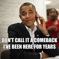 Comeback Memes - 20 comeback memes sayingimages com
