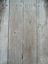old dock wooden plank wallpaper stock photo picture and royalty