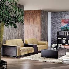 Latest Sofa Designs For Living Room 2016 Latest Sofa Set Designs Latest Sofa Set Designs Suppliers And