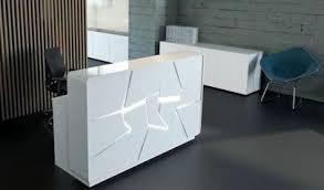 Unique Reception Desks Reception Desks Contemporary And Modern Office Furniture
