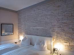 Steinwand Wohnzimmer Youtube Uncategorized Schönes Steinwand Design Ebenfalls Build A