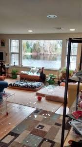 epic home design fails hilariously epic fails to help get you through the day fun