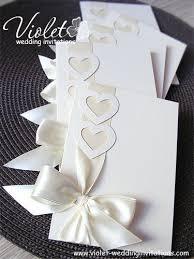 handmade invitations handmade wedding invitations cloveranddot