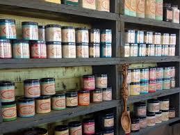 Tobacco Barn Huntsville Tx Flucy Lucy Antique Market