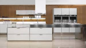 kitchen new modern kitchen ideas modern style kitchen cabinets