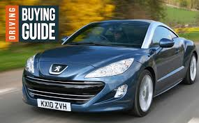second hand peugeot dealers 11 000 used car buying guide