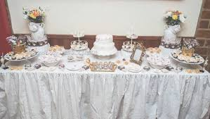 christening party favors christening party baptism cakes decorations and favors