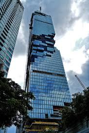 Thailand Home Decor Wholesale Building Dome Of 3d Cubes Wallpapers Jpg Cube Wallpaper Loversiq