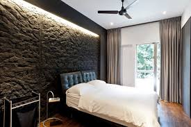 Bedroom Water Feature London Regents Park Landscape Traditional With Metal Seating