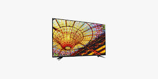 black friday tv deals 70 inch black friday 2016 the best in store tv deals wired